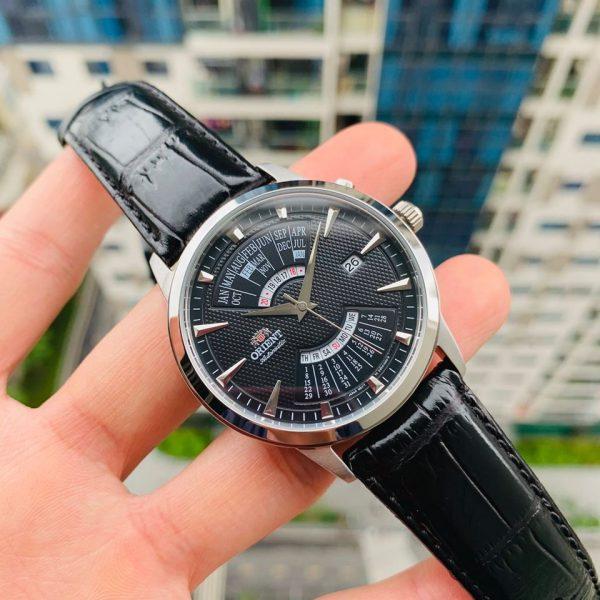 Đồng hồ nam ORIENT FEU0A004BH