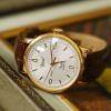 Đồng hồ nam OGIVAL OG1929-24AGK-GL-T