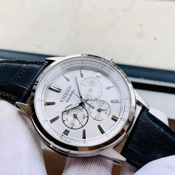 Đồng hồ nam CITIZEN BU2070-04A