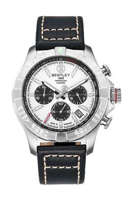 Đồng hồ nam BENTLEY BL1696-10WWB